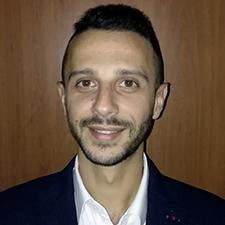 Gianluca Prezioso