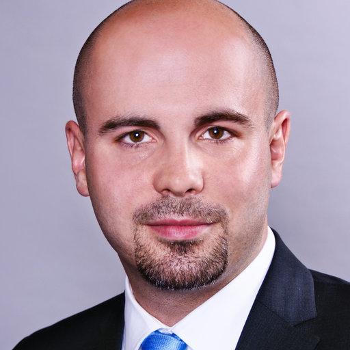Stefan Schaper