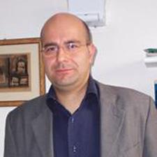 Giuseppe Grossi