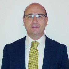 Luca Ianni
