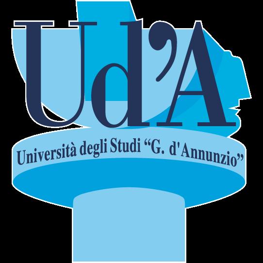University G. d'Annunzio