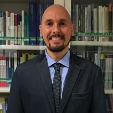 Lorenzo Lucianetti