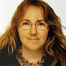 Simona La Civita