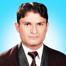Hussain-Muhammad