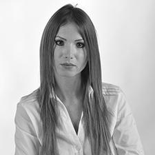 Beatrice Di Giosia
