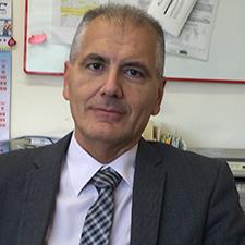Vincenzo-Mergiotti